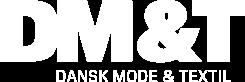 Dansk Mode & Textil